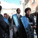 Processione della festa 2016 (7)