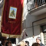 Processione della festa 2016 (8)
