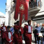 Processione della festa 2016 (9)