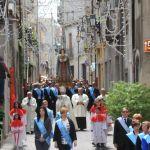 Processione nell'ottava 2016 (18)