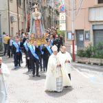 Processione nell'ottava 2016 (21)