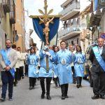 Processione nell'ottava 2016 (22)
