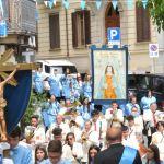 Processione nell'ottava 2016 (23)