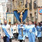 Processione nell'ottava 2016 (26)