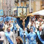 Processione nell'ottava 2016 (28)
