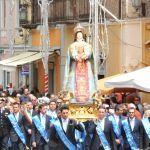 Processione nell'ottava 2016 (30)