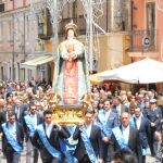 Processione nell'ottava 2016 (33)