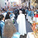 Inaugurazione Loco Pio (1)