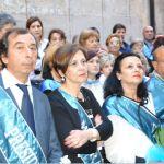 Inaugurazione Loco Pio (10)