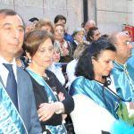 Inaugurazione Loco Pio (11)