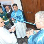 Inaugurazione Loco Pio (12)