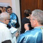 Inaugurazione Loco Pio (13)