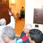 Inaugurazione Loco Pio (14)