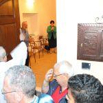 Inaugurazione Loco Pio (15)