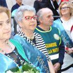 Inaugurazione Loco Pio (16)