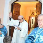 Inaugurazione Loco Pio (17)