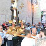 Inaugurazione Loco Pio (18)