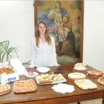 Inaugurazione Loco Pio (19)