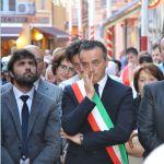 Inaugurazione Loco Pio (2)