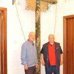 Inaugurazione Loco Pio (22)