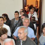 Inaugurazione Loco Pio (24)
