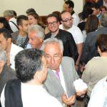 Inaugurazione Loco Pio (25)