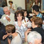 Inaugurazione Loco Pio (26)