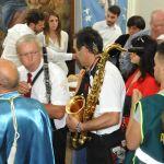 Inaugurazione Loco Pio (27)