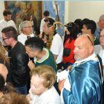 Inaugurazione Loco Pio (28)