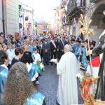Inaugurazione Loco Pio (3)