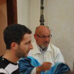 Inaugurazione Loco Pio (30)