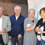 Inaugurazione Loco Pio (32)