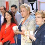Inaugurazione Loco Pio (33)