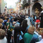 Inaugurazione Loco Pio (4)