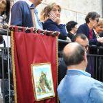 Inaugurazione Loco Pio (5)