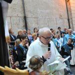 Inaugurazione Loco Pio (6)