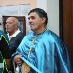 Inaugurazione Loco Pio (8)