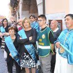 Inaugurazione Loco Pio (9)