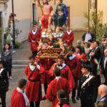 SS.ma Trinità 2016_Processione (10)