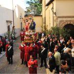 SS.ma Trinità 2016_Processione (11)