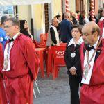 SS.ma Trinità 2016_Processione (12)