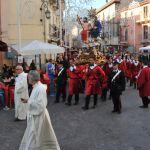 SS.ma Trinità 2016_Processione (13)