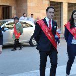 SS.ma Trinità 2016_Processione (14)