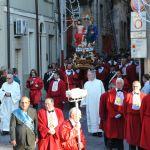 SS.ma Trinità 2016_Processione (15)