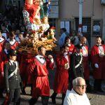 SS.ma Trinità 2016_Processione (16)