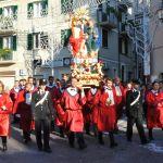 SS.ma Trinità 2016_Processione (17)