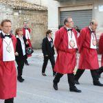 SS.ma Trinità 2016_Processione (18)