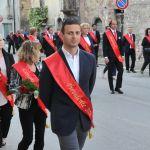 SS.ma Trinità 2016_Processione (20)