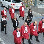 SS.ma Trinità 2016_Processione (24)
