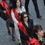 SS.ma Trinità 2016_Processione (26)